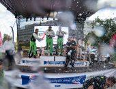 Transilvania-Rally-2019-RallyArt-029