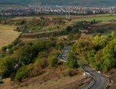 Transilvania-Rally-2019-RallyArt-037