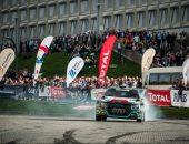 Transilvania-Rally-2019-RallyArt-045
