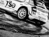 Transilvania-Rally-2019-RallyArt-046