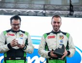 Transilvania-Rally-2019-RallyArt-048