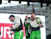 Transilvania-Rally-2019-RallyArt-051