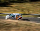 Transilvania-Rally-2020-Galerie-foto-RallyArt-028