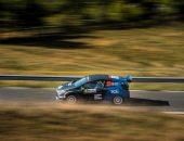Transilvania-Rally-2020-Galerie-foto-RallyArt-031