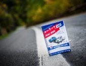 Transilvania-Rally-2020-Ziua-0-RallyArt-02