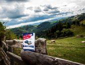 Transilvania-Rally-2020-Ziua-0-RallyArt-03