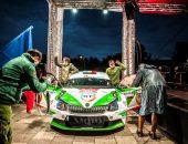 Transilvania-Rally-2020-Ziua-0-RallyArt-13
