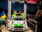 Transilvania-Rally-2020-Ziua-0-RallyArt-14