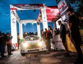 Transilvania-Rally-2020-Ziua-0-RallyArt-15