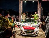 Transilvania-Rally-2020-Ziua-0-RallyArt-16