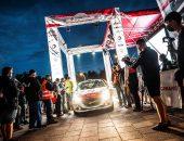 Transilvania-Rally-2020-Ziua-0-RallyArt-17