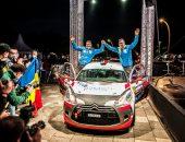 Transilvania-Rally-2020-Ziua-0-RallyArt-19