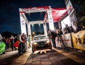 Transilvania-Rally-2020-Ziua-0-RallyArt-20