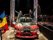 Transilvania-Rally-2020-Ziua-0-RallyArt-21