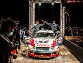 Transilvania-Rally-2020-Ziua-0-RallyArt-22