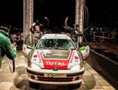 Transilvania-Rally-2020-Ziua-0-RallyArt-23