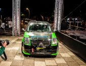 Transilvania-Rally-2020-Ziua-0-RallyArt-25