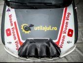 Transilvania-Rally-2020-Ziua-0-RallyArt-27