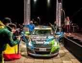 Transilvania-Rally-2020-Ziua-0-RallyArt-31