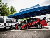 Transilvania-Rally-2020-Ziua-0-RallyArt-32