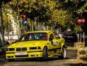 Super-Rally-Bucuresti-Adi-Ghebaur-002