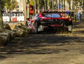 Super-Rally-Bucuresti-Adi-Ghebaur-006