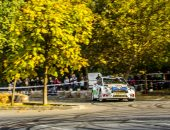 Super-Rally-Bucuresti-Adi-Ghebaur-007
