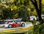 Super-Rally-Bucuresti-Adi-Ghebaur-009