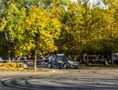 Super-Rally-Bucuresti-Adi-Ghebaur-021