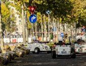 Super-Rally-Bucuresti-Adi-Ghebaur-025
