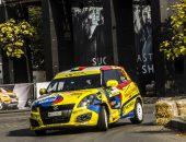 Super-Rally-Bucuresti-Adi-Ghebaur-030