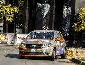 Super-Rally-Bucuresti-Adi-Ghebaur-031