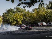Super-Rally-Bucuresti-Adi-Ghebaur-032