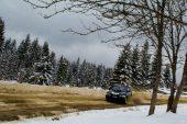 Winter-Rally-2021-Foto-Adi-Ghebaur-01