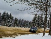 Winter-Rally-2021-Foto-Adi-Ghebaur-01