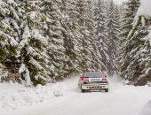 Winter-Rally-2021-Foto-Adi-Ghebaur-02