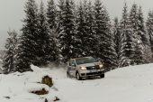 Winter-Rally-2021-Foto-Adi-Ghebaur-03