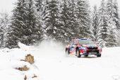Winter-Rally-2021-Foto-Adi-Ghebaur-04