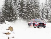 Winter-Rally-2021-Foto-Adi-Ghebaur-04
