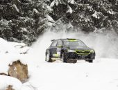 Winter-Rally-2021-Foto-Adi-Ghebaur-05