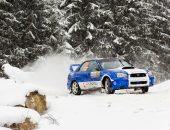 Winter-Rally-2021-Foto-Adi-Ghebaur-06