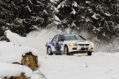 Winter-Rally-2021-Foto-Adi-Ghebaur-07