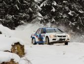 Winter-Rally-2021-Foto-Adi-Ghebaur-07