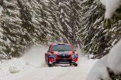 Winter-Rally-2021-Foto-Adi-Ghebaur-08