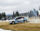 Winter-Rally-2021-Foto-Adi-Ghebaur-09