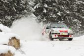 Winter-Rally-2021-Foto-Adi-Ghebaur-10