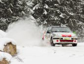 Winter-Rally-2021-Foto-Adi-Ghebaur-10