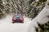 Winter-Rally-2021-Foto-Adi-Ghebaur-11