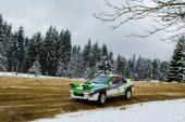 Winter-Rally-2021-Foto-Adi-Ghebaur-12