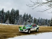 Winter-Rally-2021-Foto-Adi-Ghebaur-12